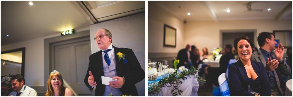 Whirlowbrook Wedding Sheffield_0114.jpg