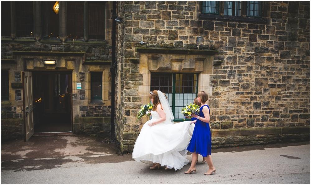 Whirlowbrook Wedding Sheffield_0113.jpg