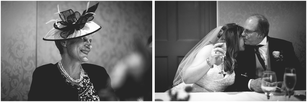 Whirlowbrook Wedding Sheffield_0116.jpg