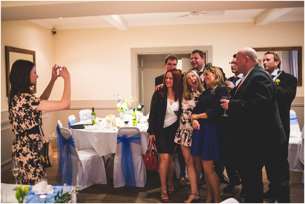 Whirlowbrook Wedding Sheffield_0119.jpg