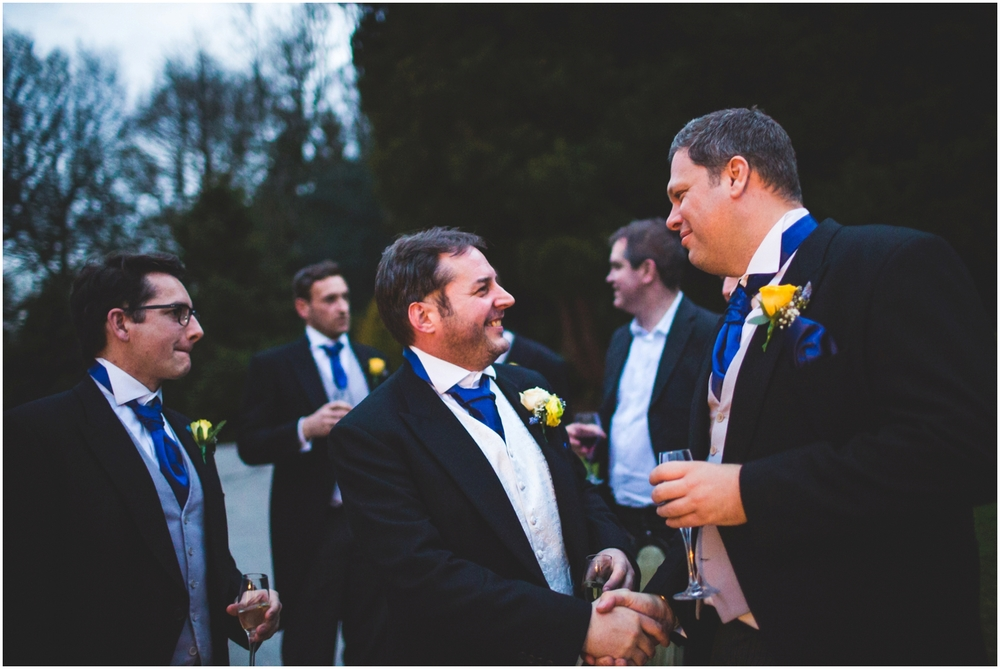 Whirlowbrook Wedding Sheffield_0120.jpg