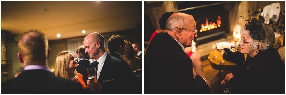 Whirlowbrook Wedding Sheffield_0123.jpg