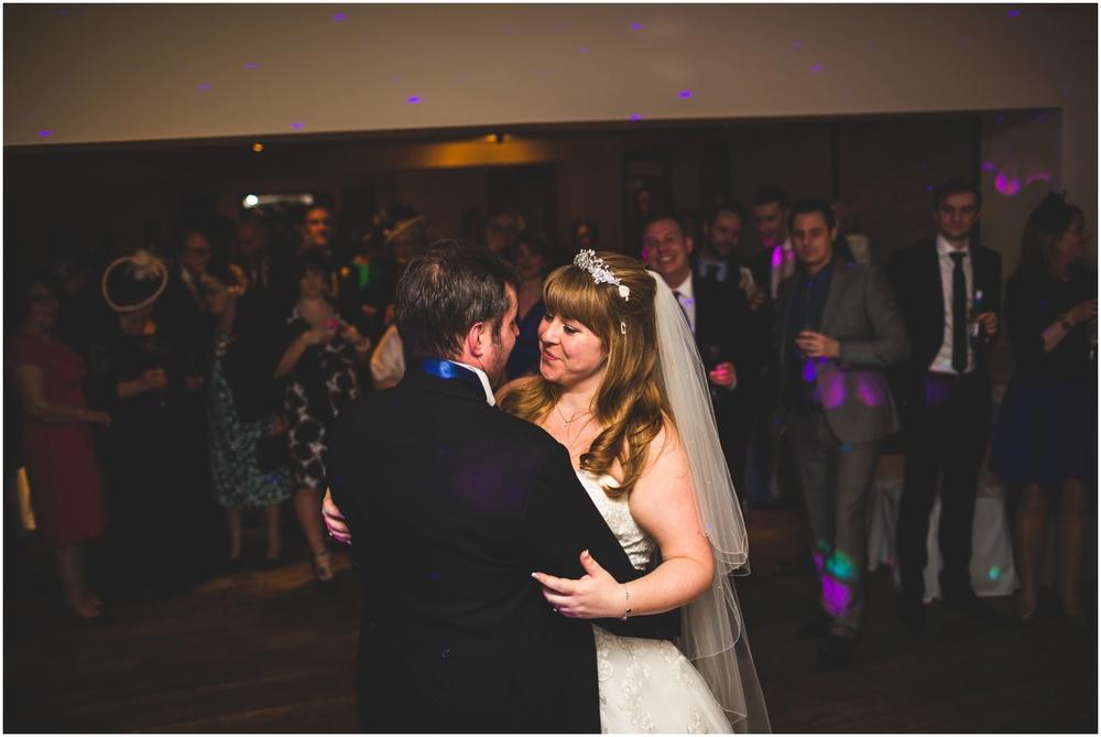 Whirlowbrook Wedding Sheffield_0127.jpg