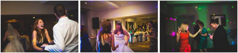 Whirlowbrook Wedding Sheffield_0131.jpg