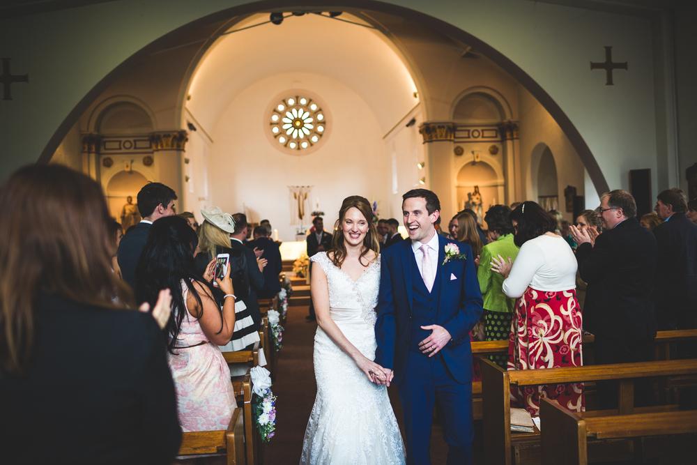 Maynard Arms Wedding-1-2.jpg