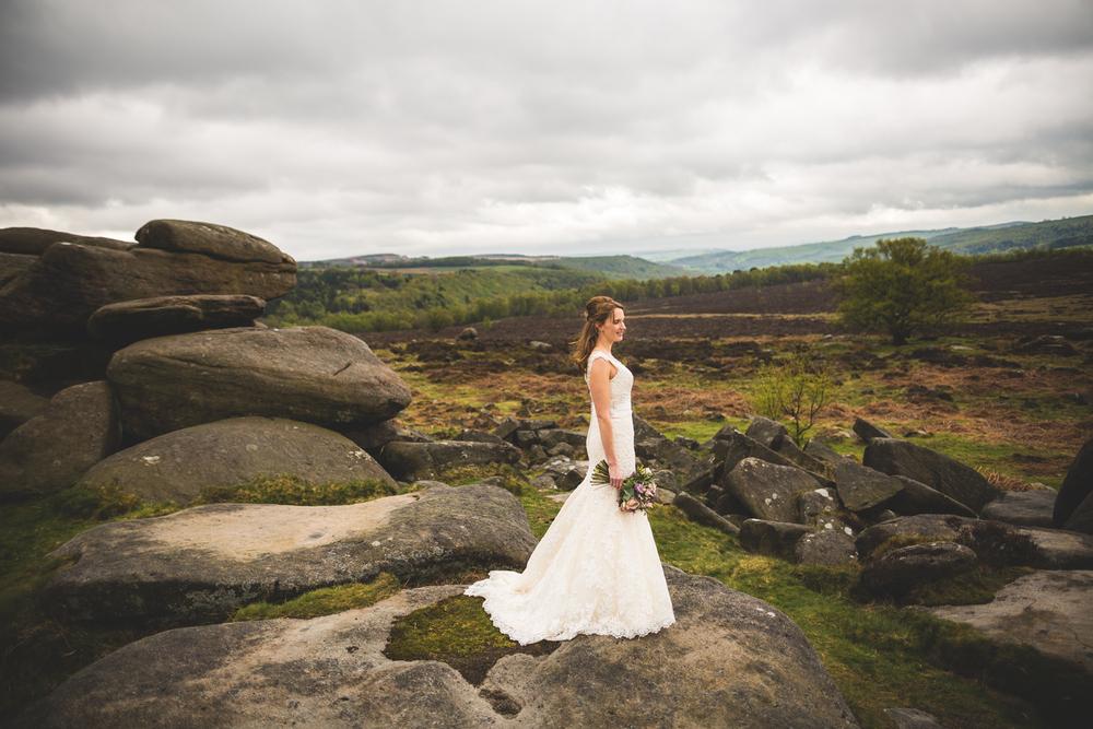Maynard Arms Wedding-3.jpg