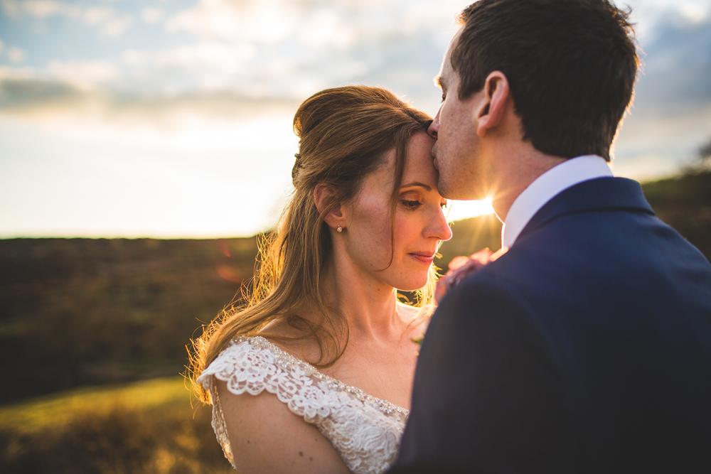 Maynard Arms Wedding-4.jpg