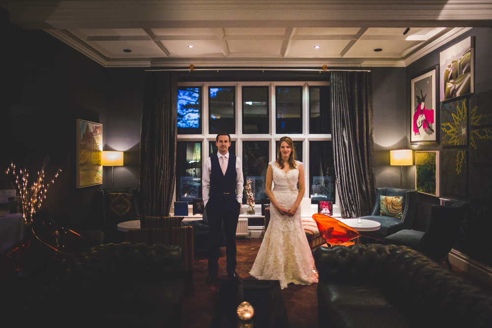 Maynard Arms Wedding-6.jpg