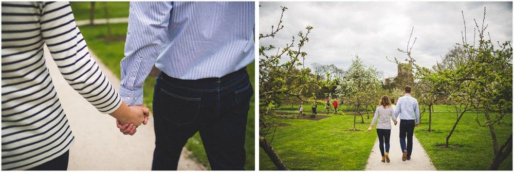 London Engagement Shoot_0011.jpg