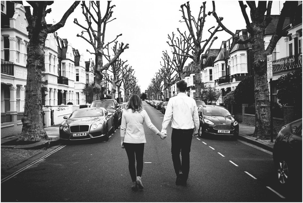 London Engagement Shoot_0035.jpg
