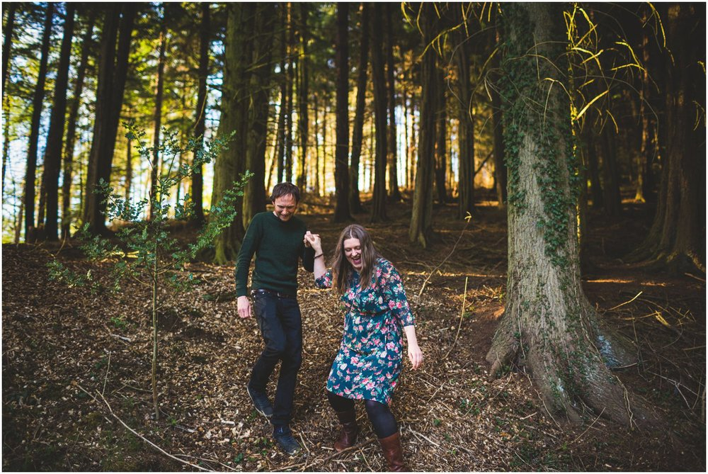 Dalby Forest Engagement Photography_0006.jpg