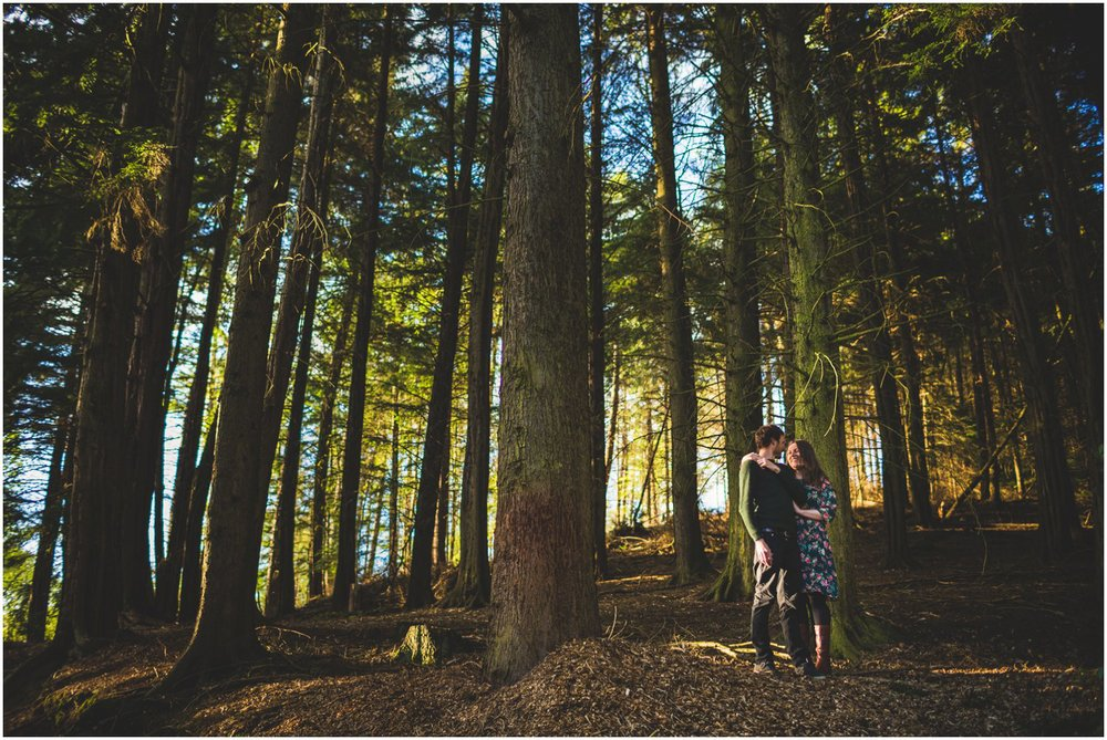 Dalby Forest Engagement Photography_0005.jpg