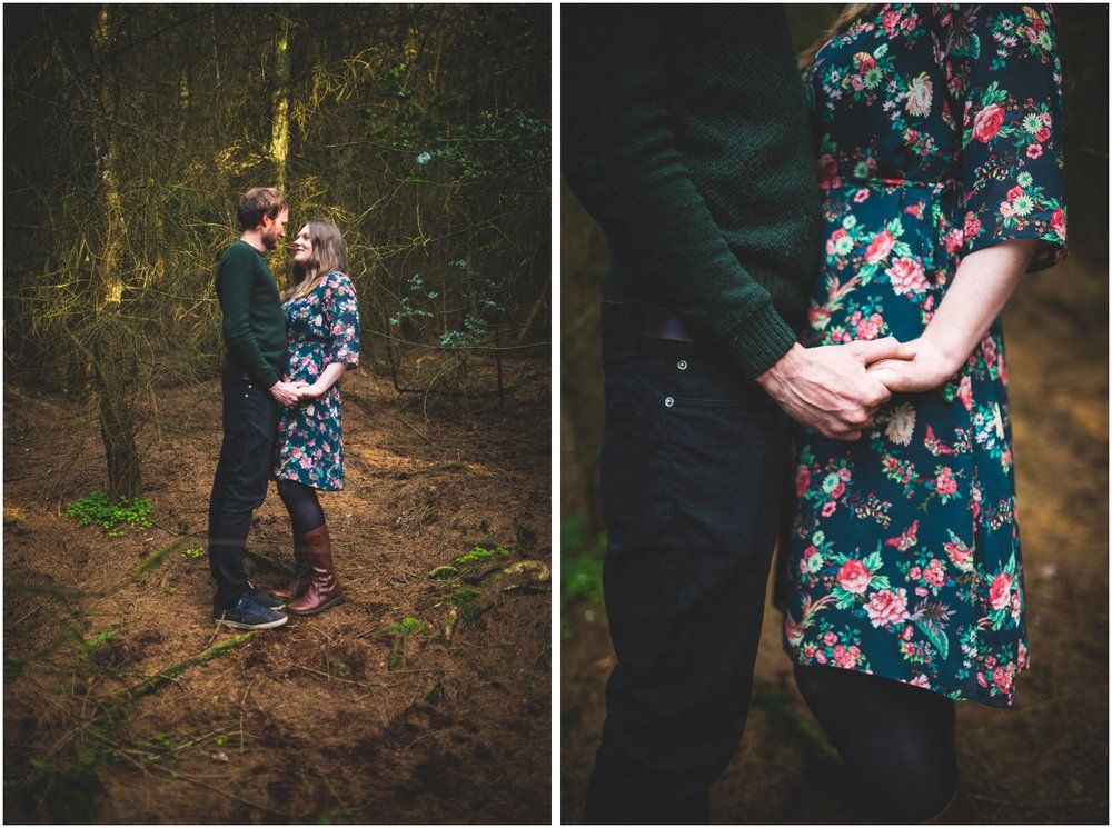 Dalby Forest Engagement Photography_0008.jpg