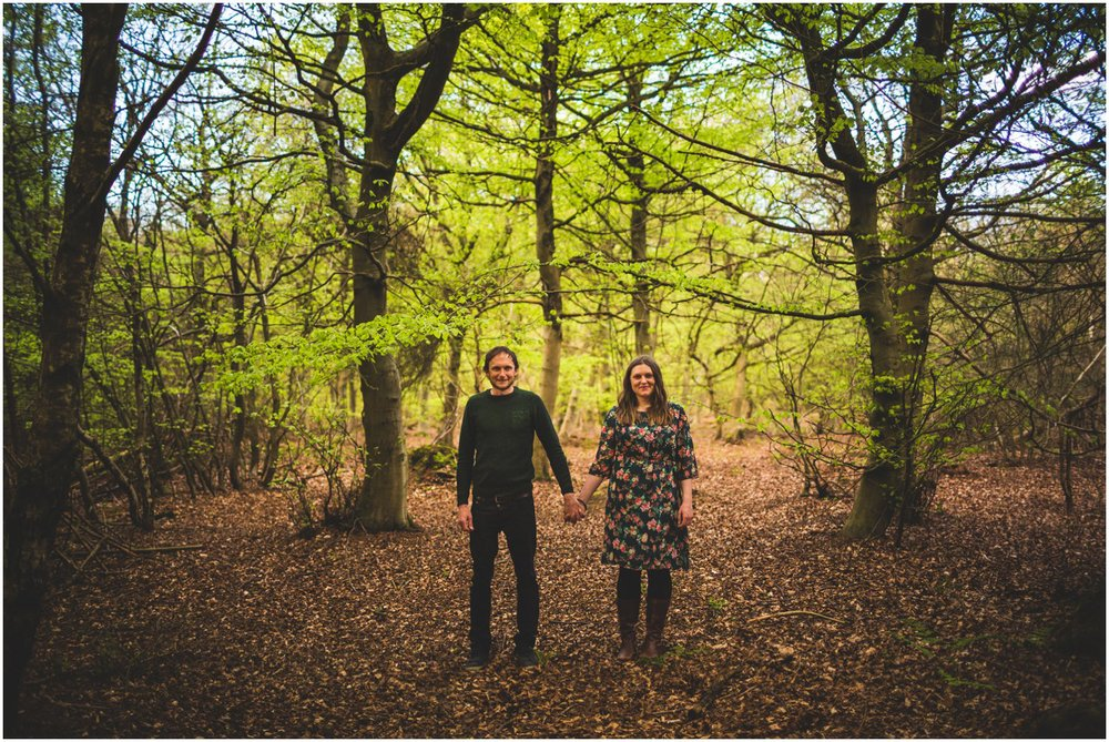 Dalby Forest Engagement Photography_0016.jpg