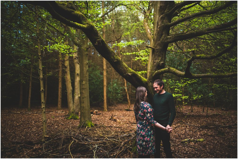 Dalby Forest Engagement Photography_0017.jpg