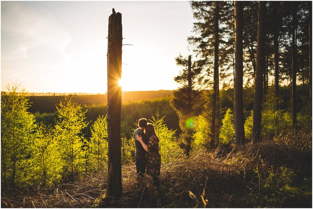 Dalby Forest Engagement Photography_0019.jpg