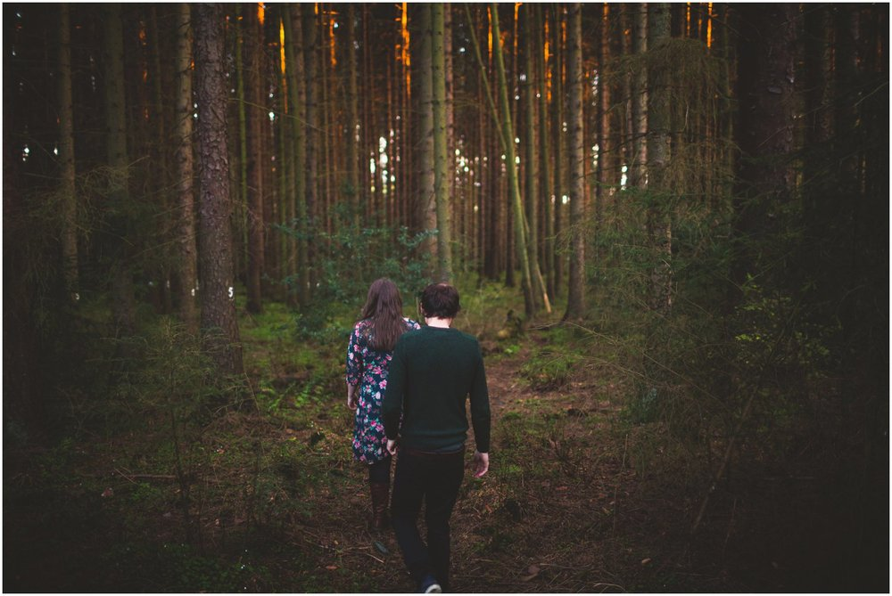 Dalby Forest Engagement Photography_0026.jpg