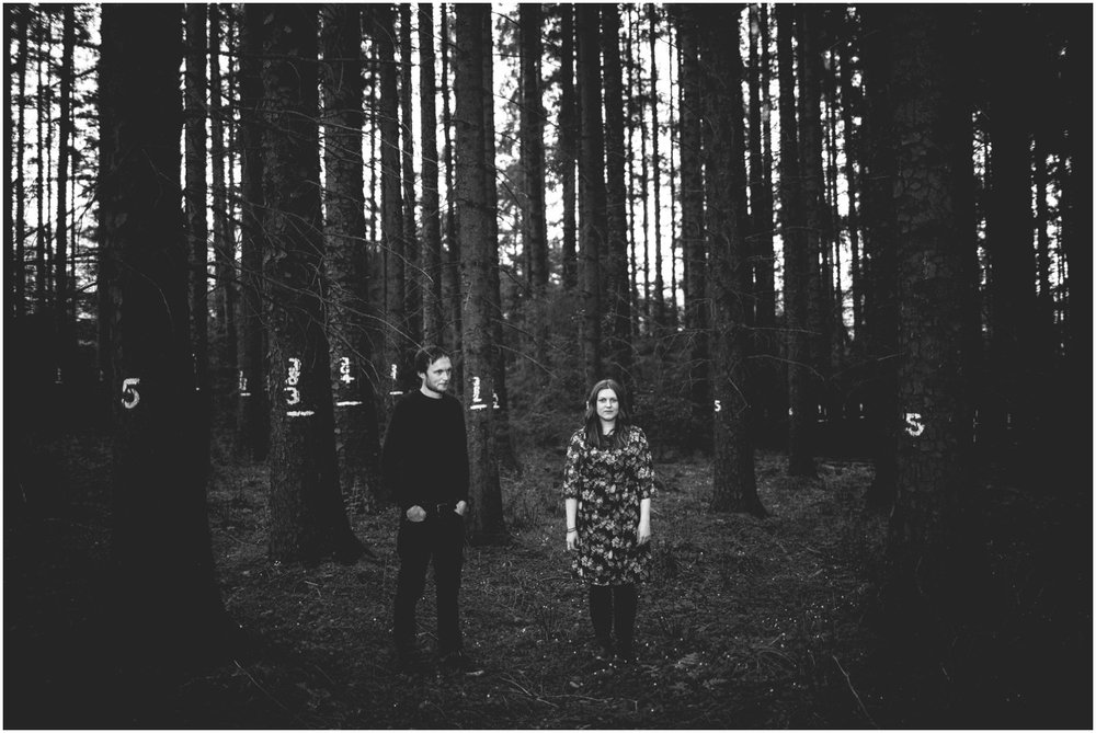 Dalby Forest Engagement Photography_0027.jpg