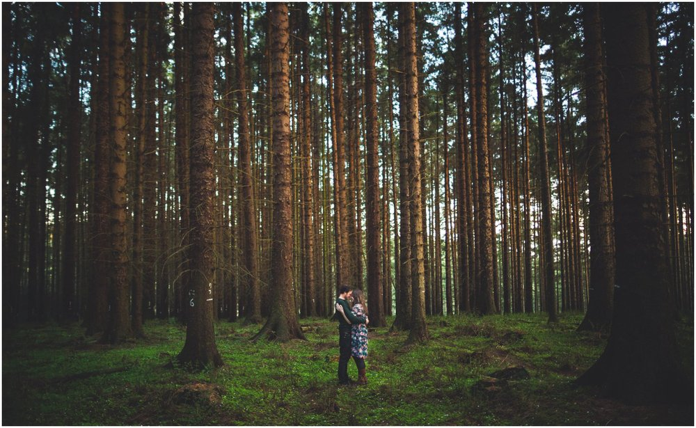 Dalby Forest Engagement Photography_0028.jpg
