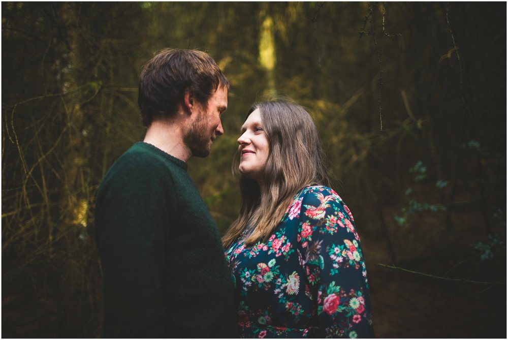 Dalby Forest Engagement Photography_0009.jpg