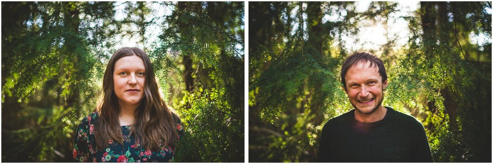 Dalby Forest Engagement Photography_0010.jpg