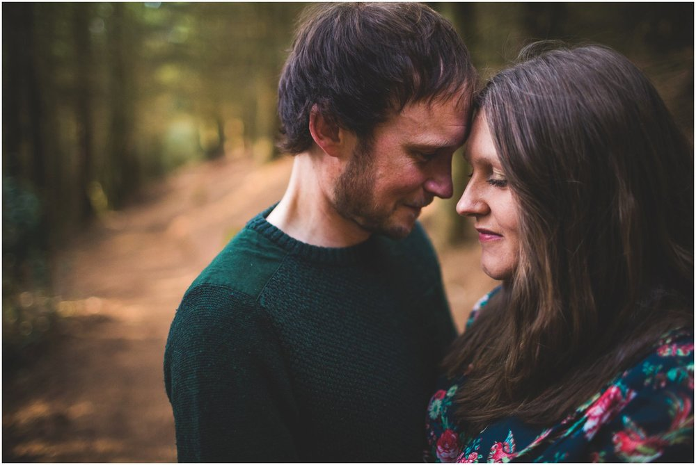 Dalby Forest Engagement Photography_0014.jpg