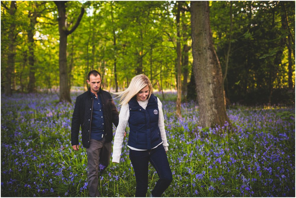 Leeds Engagement Photography_0002.jpg