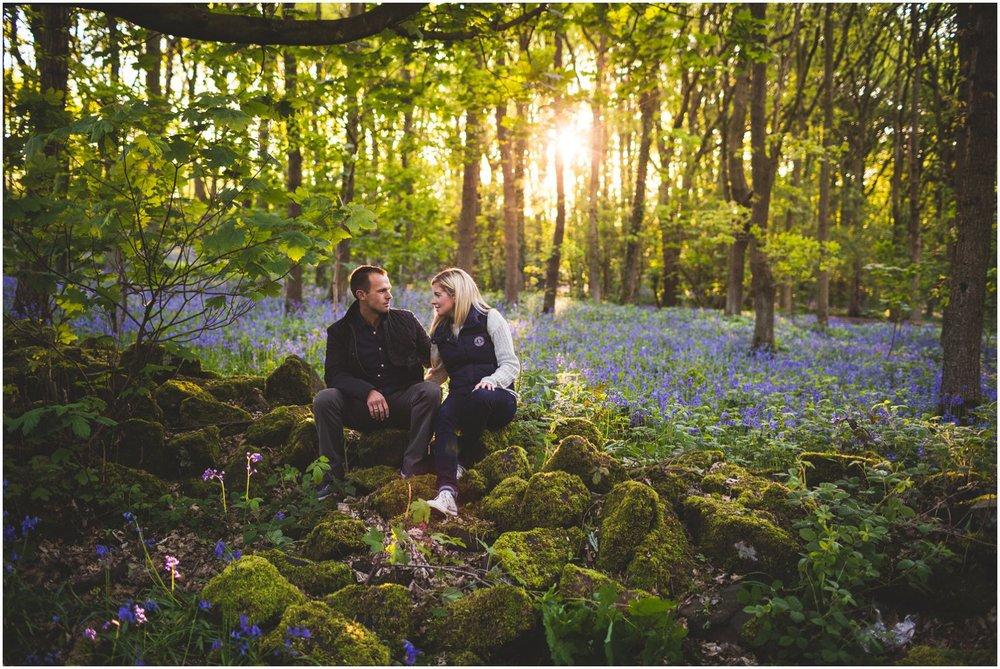 Leeds Engagement Photography_0003.jpg