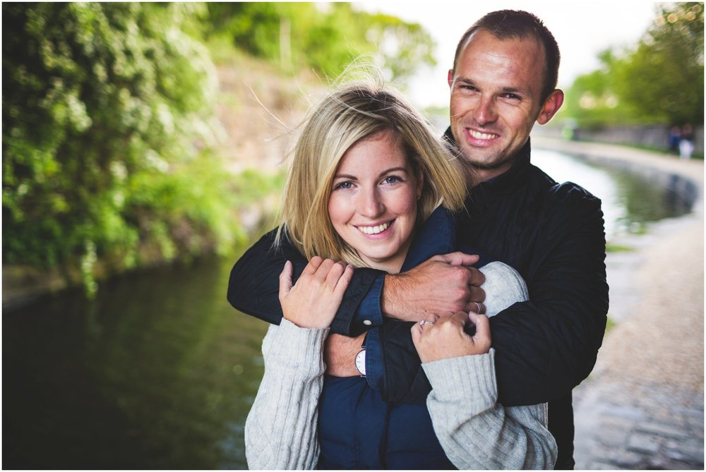 Leeds Engagement Photography_0011.jpg