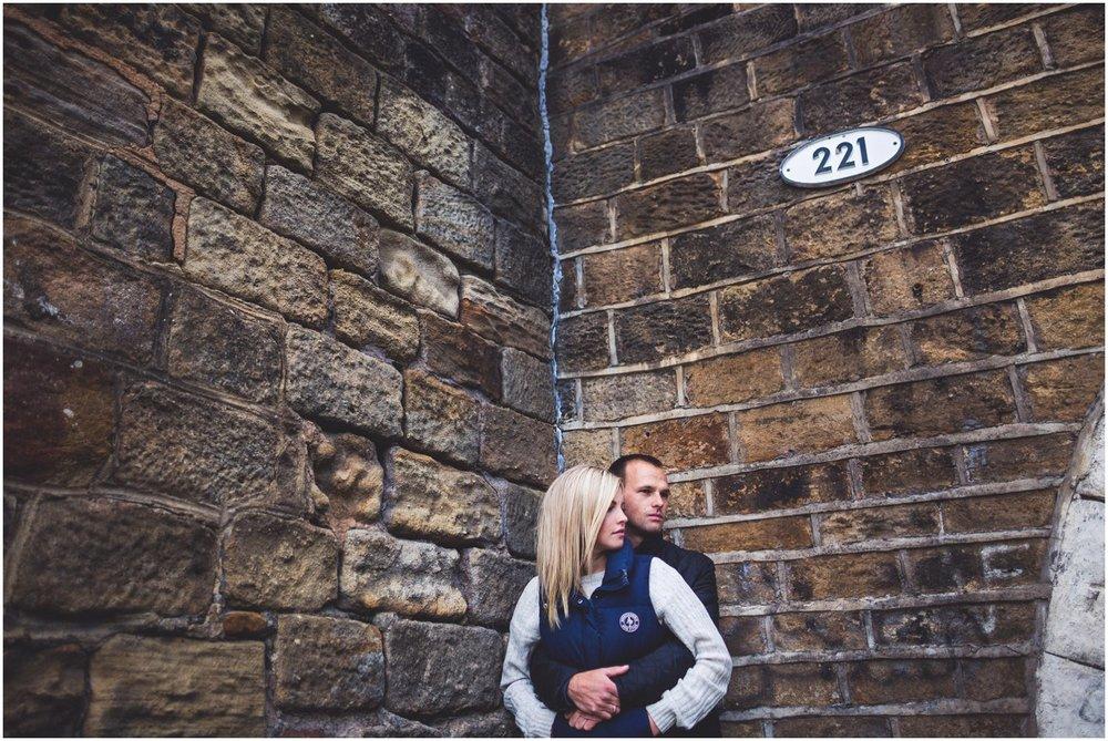 Leeds Engagement Photography_0014.jpg