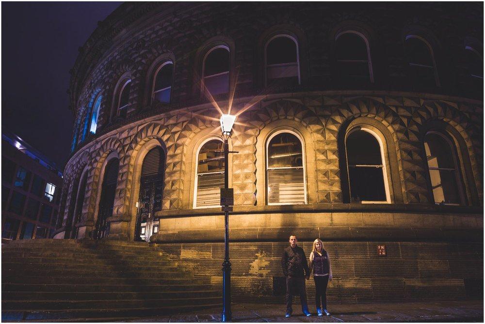 Leeds Engagement Photography_0035.jpg