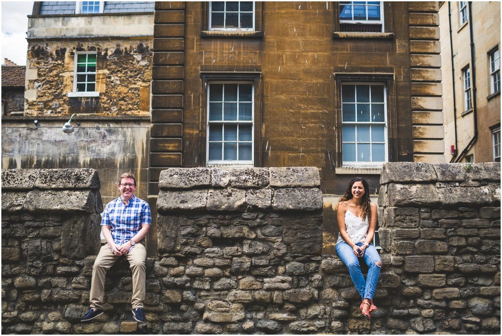 Bath Pre Wedding Photography_0003.jpg