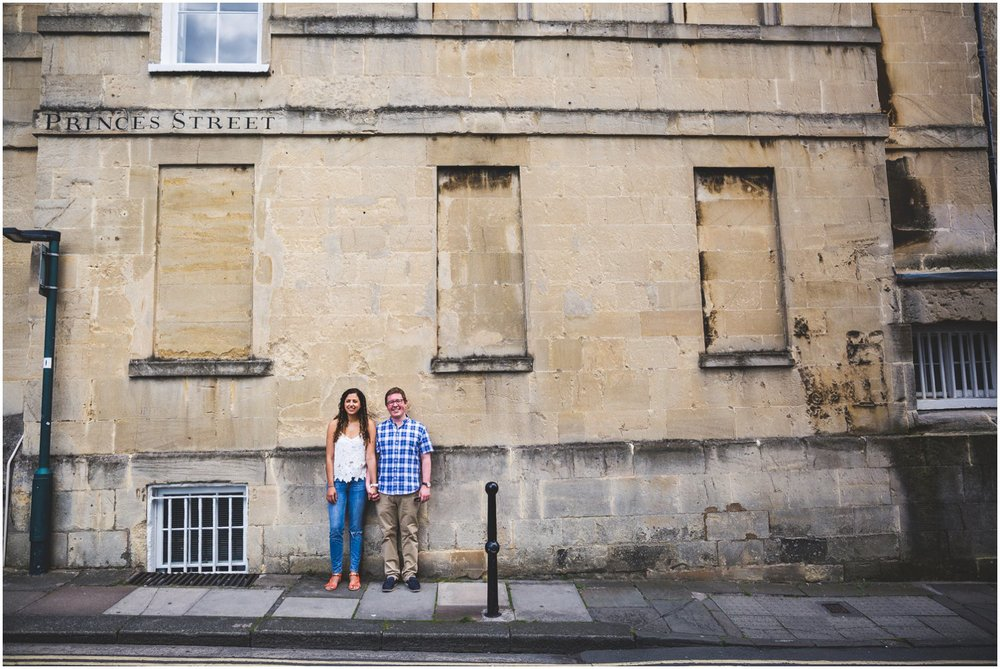Bath Pre Wedding Photography_0006.jpg