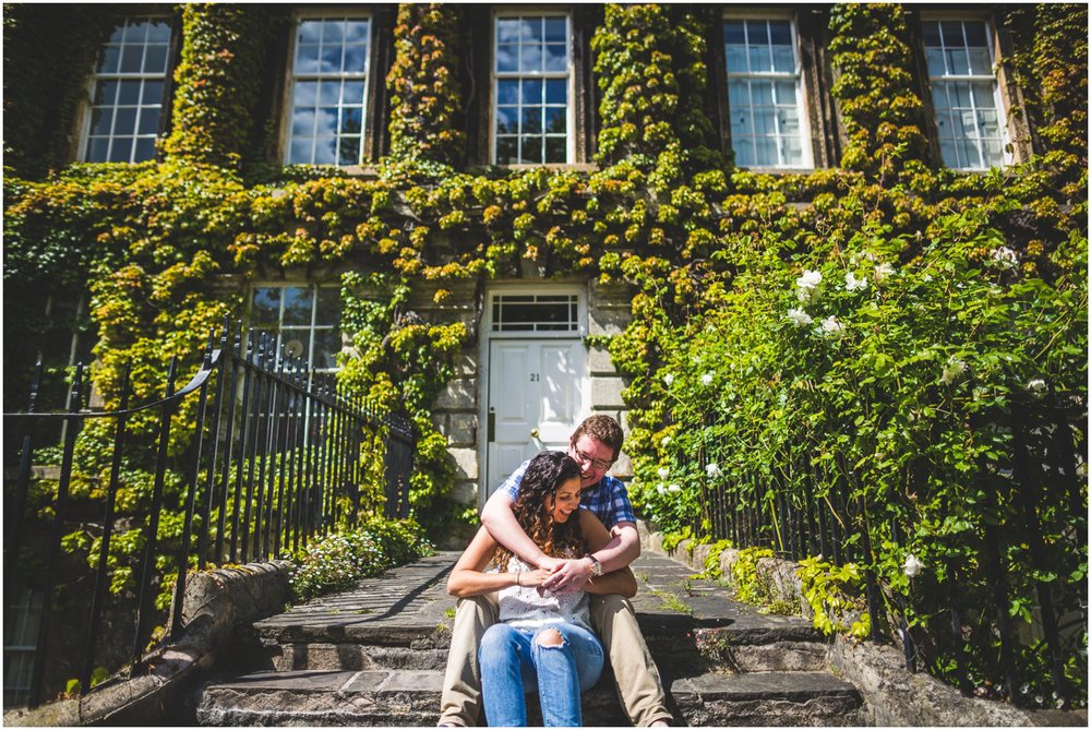 Bath Pre Wedding Photography_0009.jpg