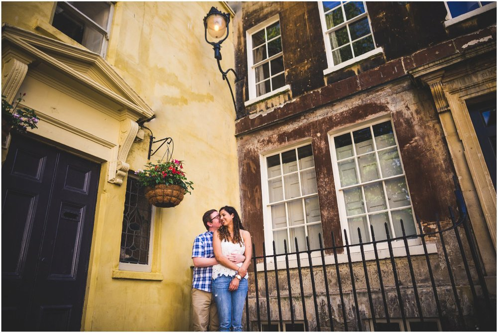 Bath Pre Wedding Photography_0028.jpg