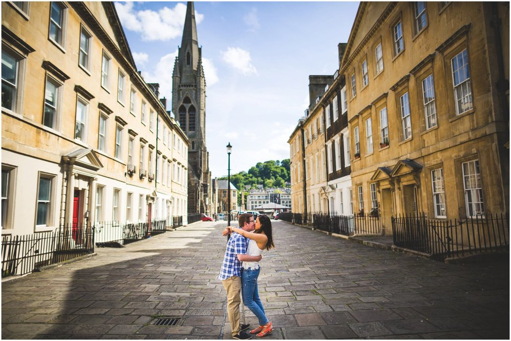 Bath Pre Wedding Photography_0032.jpg