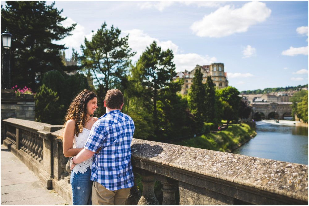 Bath Pre Wedding Photography_0034.jpg