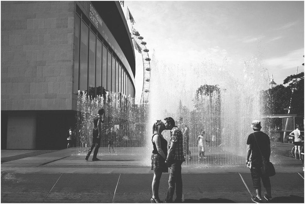 London South Bank Pre Wedding Photography_0010.jpg
