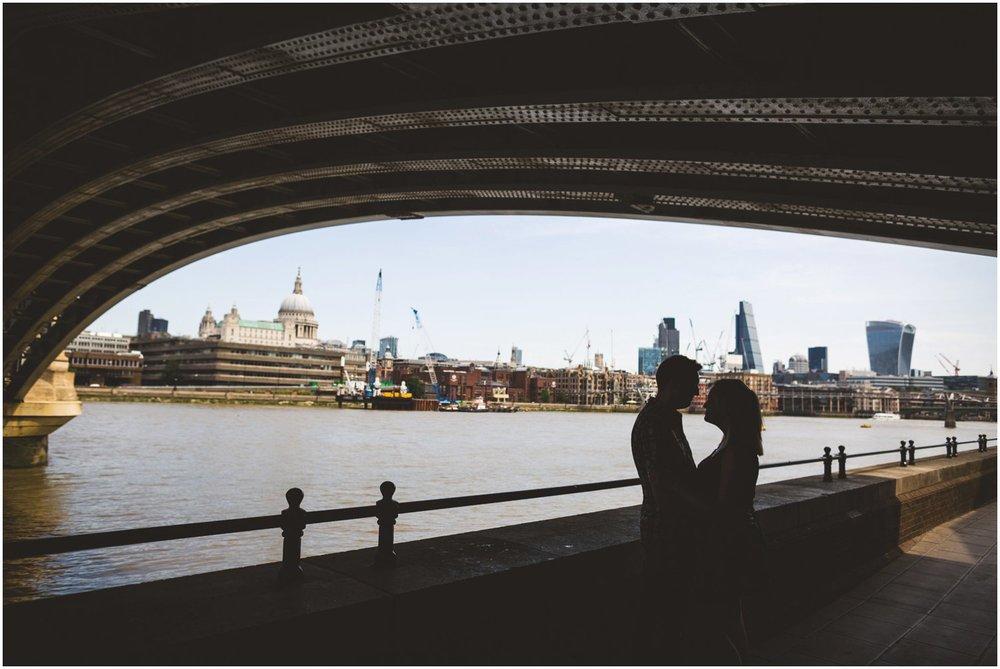 London South Bank Pre Wedding Photography_0026.jpg