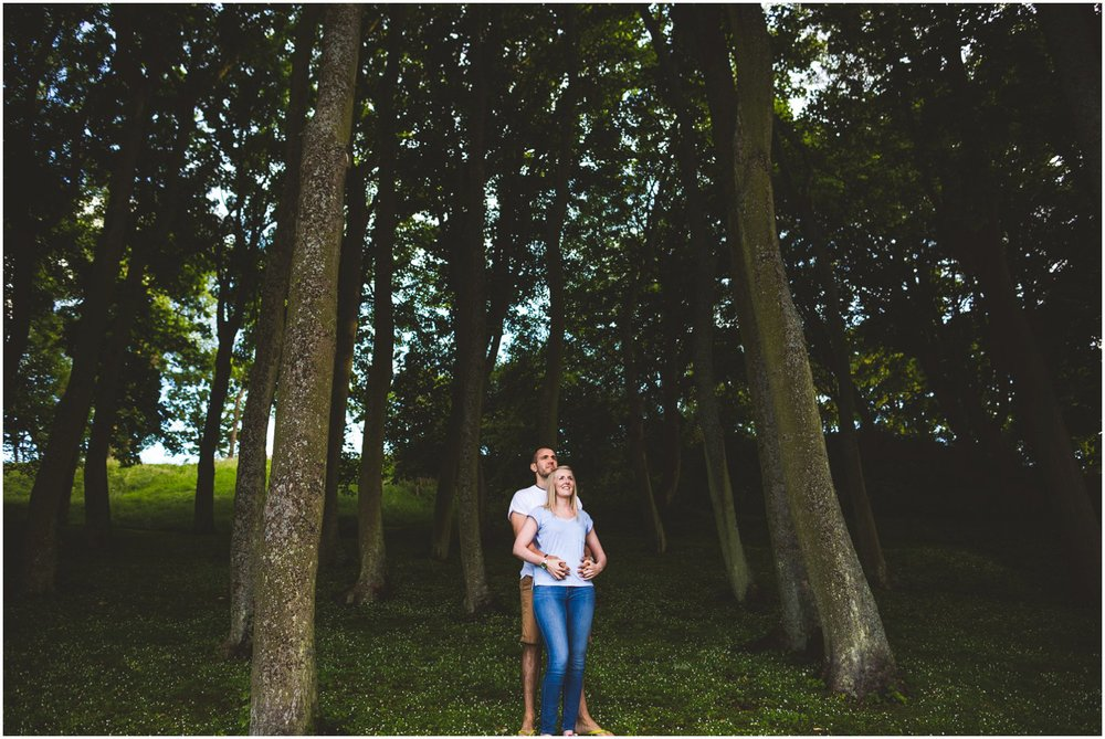 North Yorkshire Pre Wedding Photography_0003.jpg