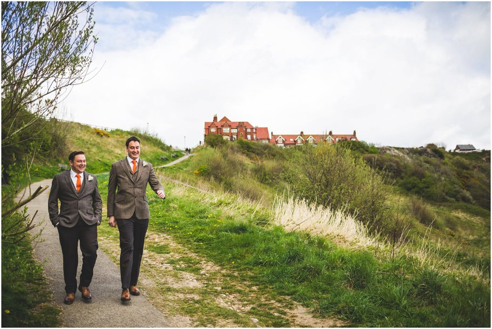 Robin Hoods Bay Wedding_0020.jpg