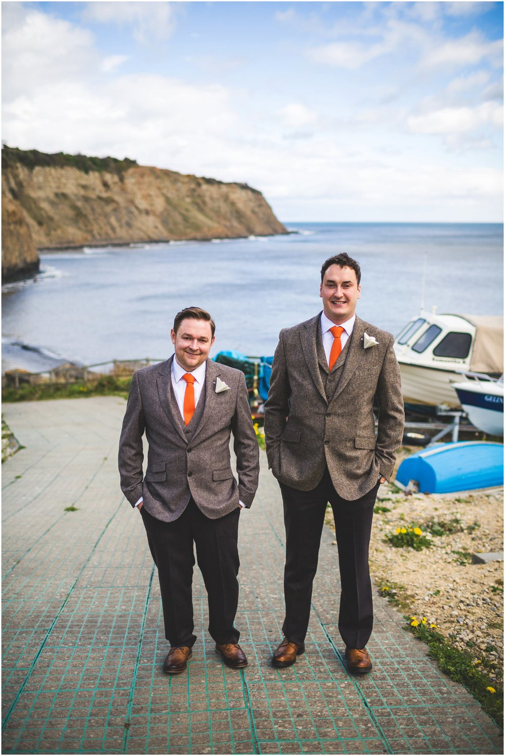 Robin Hoods Bay Wedding_0021.jpg