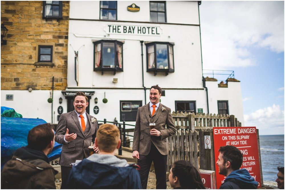 Robin Hoods Bay Wedding_0026.jpg