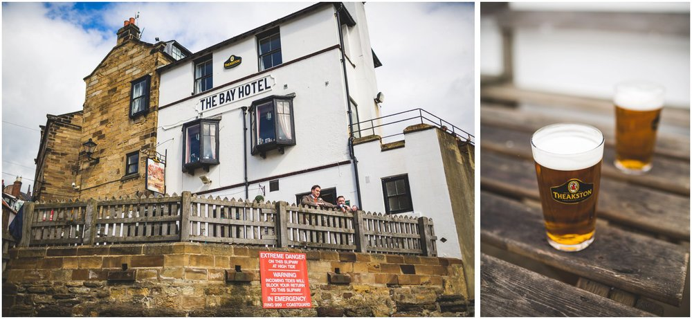 Robin Hoods Bay Wedding_0028.jpg