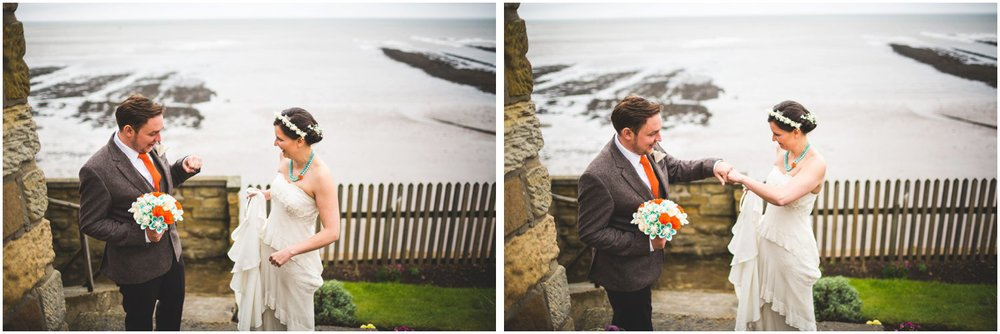 Robin Hoods Bay Wedding_0062.jpg