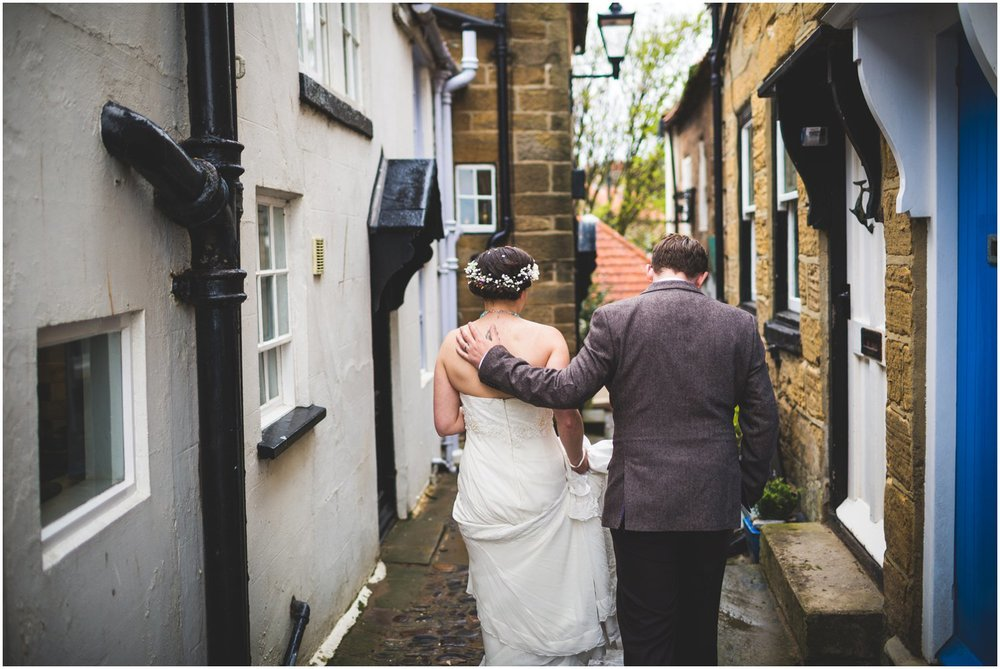 Robin Hoods Bay Wedding_0075.jpg