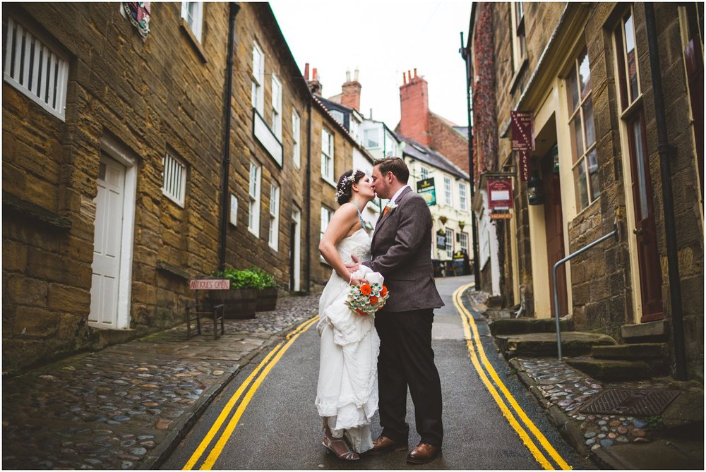 Robin Hoods Bay Wedding_0077.jpg