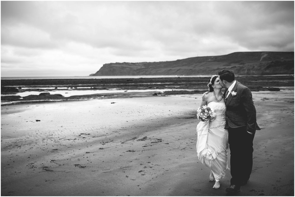 Robin Hoods Bay Wedding_0079.jpg
