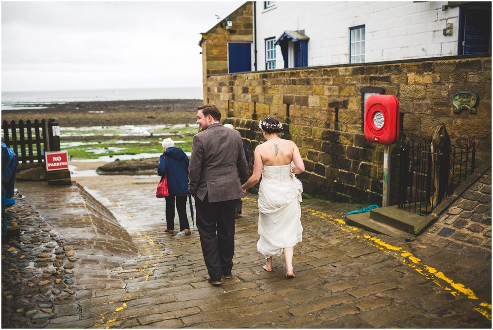 Robin Hoods Bay Wedding_0078.jpg