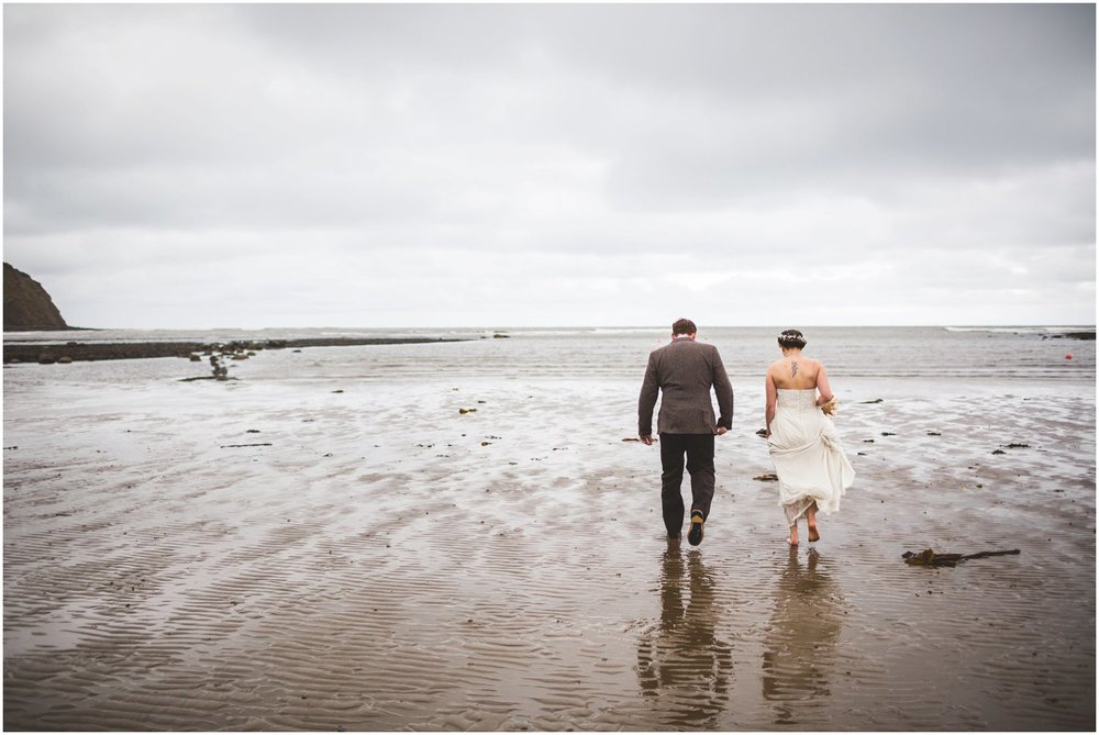 Robin Hoods Bay Wedding_0082.jpg